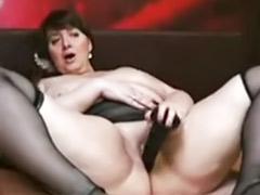 Solo chubby, Amateur chubby masturbation, Chubby toy, Chubby solo, Chubby plays, Chubby dildos