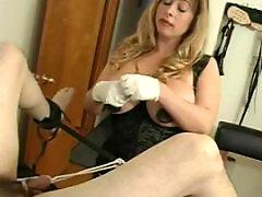 Pull, Slave bdsm, Mistresse, Mistress t, Mistress slave, Mistress