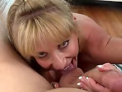 Pov swallow, Pov blonde milf, Pov milf, Swallow pov, Swallow cum, Swallow