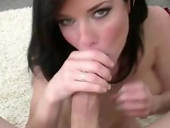 X videos, Videoسكسجميل, Videos, Video x, Video video, Upskirt public