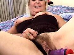 Tits granny, Tits granni, Tits dildo, Tits black, Toys hairy, Room sex
