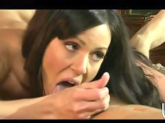 Wife cheats, Wife cheating, Wife cheat, Wife caught cheating, Wicked, Spanking wife