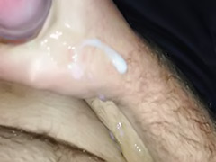 Squirting anal, Squirt solo, Squirt sex, Solo squirts, Solo squirting, Solo squirt