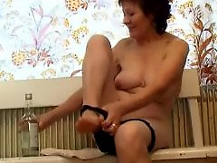 Òovers, Nipples mature, Nipples masturbation, Nipples, Nipple fucking, Nipple fuck