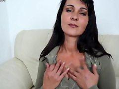 Milf fingering, Matured mother, Mature fingering, Mature amateur masturbation, Mature amateur masturbate, Mature alone
