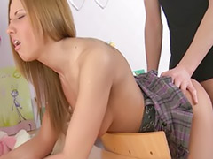 Teen rimming, Megan, Blowjob blonde teen cute, Anal high heels teen, Cute blond teen, Cute teen anal