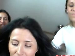Young&old blowjob, Wife blowjob, Wife young, Slutty young, Slutty wife, Naughty wife