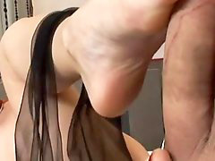 M hot, Hotly, Hot footjob, Hot, Footjobs