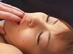 Mature asian masturbation, Japanese hot mature