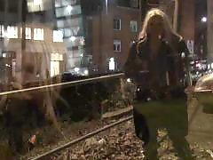 Public flashing, Public flash, Public blonde, Flashing public, English public, Englishe