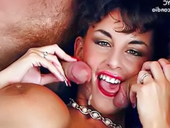 Young vintage, Young babes anal, Young anal fuck, Vintage facials, Vintage facial, Vintage double