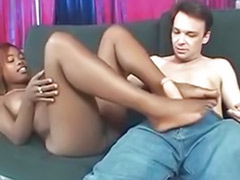 Oral footjob, Hot footjob, Hot busty, Footjob hot, Footjob blowjob, Ebony footjob