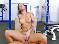 Self defense, Seduction, Mack, Christy mack, Seductive, Christy
