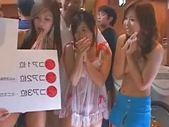 Sex nude, Nude sexe, Nude sex, Nude teens, Japanese nudes, Japanese nude