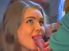 سکس کتابخانه, سکس دختر بچه روسی, سکس دختران روسی, دختر بلوند روسی, سکس دختر روسی, سکس روسی
