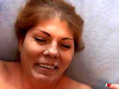 Grannies anal, Pov granny, Pov bbw, Pov anal, Mexicans, Mexican bbw