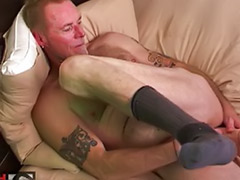Masturbation hairy solo, Mature wanks, Mature hairy masturbation, Mature hairy masturbating, Mature gays, Mature gay cum