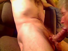 To young, Shirley, Mature blowjob, Mature bj, Grannies blowjob, Granny blowjobs