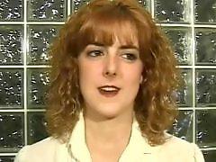 Tit fondle, Redhead strip, Redhead milf big tits, Redhead milf, Redhead hairy, Redhead boobs