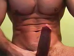 Wank with cum, Wank with, Play gay, Cum play, Wanking cock, Amateur wank