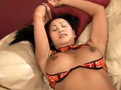 In heat, Asian masturbations, Asian masturbation, Asian masturbate, Asian masturbating, Asian