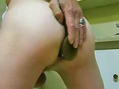Masturbation solo big cock, Dildo ass male, Dildo anal solo, Big dildo anal, Big big dildo ass, Big ass dildo