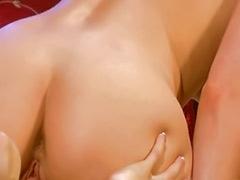 Dani daniel lesbian, Fox, Dani daniels