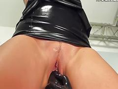 Sex latex, Masturbation latex, Lick cunt, Lesbians domination, Lesbian rubbing, Lesbian rub