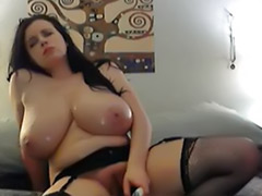 Webcam solo stocking, Webcam shaved, Webcam stockings, Webcam hot girl, Webcam huge tits, Stockings solo girls