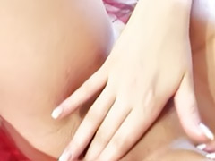 Pregnant solo, Pregnant masturbation, Amateur pregnant, Pregnant amateur, Pregnant