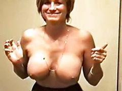 ¨mature strip, Strip mature, Solo cougar, Mature solo strip, Mature strips, Mature strip