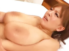 Passionate couple, Japanese big tits, Japanese big tit fuck, Japanese big tit, Hitomie, Big tits japanese