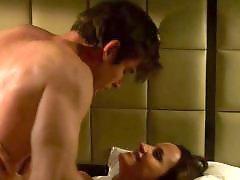 Brunette, X scene, Scene, Nudes, Nude, Hd boob