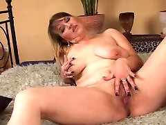 Young tits, Young tit, Young milf, Young big tits, Tits milf, Tits mature