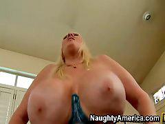 X porn, Kayla k, فتحporn, Kayla, Porn