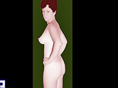 Vintage solo girls, Vintage solo, Vintage shower, Public shower, Public nude, Shower vintage