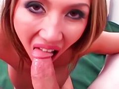 Swallow asian, Handjobs and swallows, Handjob swallow, Handjob pov swallows, Handjob and swallow, Asians swallows