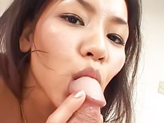 Whitee asian, White asian, Asian white, Asian mouthful, Asian mouth