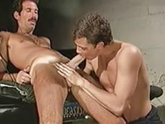Vintage, anal, Vintage gays, Vintage gay, Vintage anal, Vintag big cocks, Gay vintage