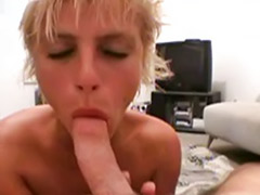 Pov matures, Pov mature, Small tits mature, Mature tits sucked, Mature small tits, Mature small tit
