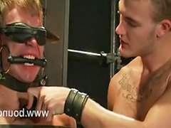Tied and fuck, Tied and fucked, Tie fuck, Gay kyler, Tied fuck, Tied up and fucked