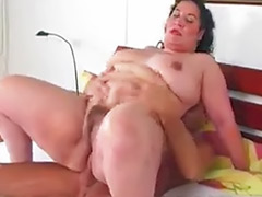 Fat couple, Fat chubby, Fat matures, Fat mature, Chubby fat