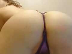Webcam hot girl, Solo hot, Solo ass, Ass webcam, Ass solo, Ass girls solo