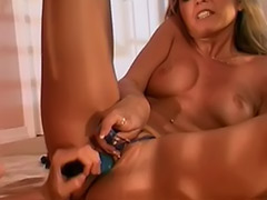 Two lesbians, Two lesbian, Lesbian anal toy, Lesbian with toys, Goğüs, Going
