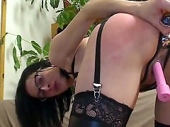 Webcams anal, Webcam blowjob, Webcam anal, Ass webcam, Anal blowjob, Anal amateur webcam