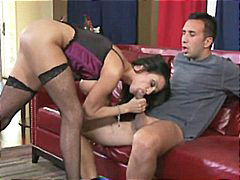 Getting, Anál, Anals, Anal,, Anal döküm, Anal cream pie