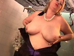 This big, Please mature, Horny mature, Horny grannies, Horny amateur, How big