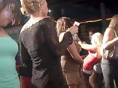 Teen dancing, Teen dance, Danc مصرى, Dancing}, Danceing, Danced