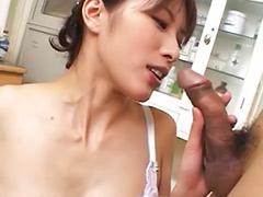 Riko tachibana, Nurse handjob japanese, Nurse handjob, Nurse cum, Japanese nurse handjob, Japanese handjob nurse