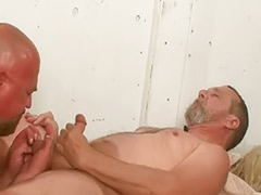 Matures licking asses, Mature gays, Mature guys, Mature ass lick, Mature ass fucking, Mature ass fuck